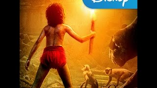 The Jungle Book: Mowgli's run Android/Ios Mobile Gameplay Walkthrough Full HD