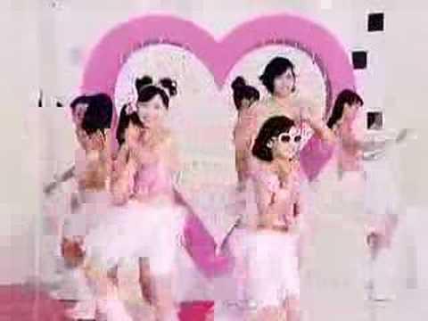 Kirarin Revolution/°C-ute - Ookina Ai de Motenashite (Lyrics)