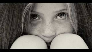 the little girl-by John Micheal Montgomery with lyrics in the description :)