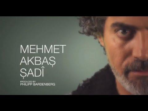 Xxx Mp4 Mehmet Akbaş Şadi Official Video 3gp Sex