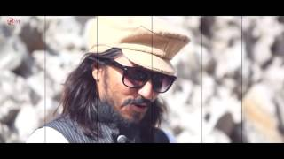 New Hindi Song 2014   Tum Mile To   Kunaal Vermaa, Rapperiya Baalam   Full HD Video   YouTube