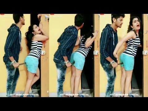 Xxx Mp4 Is Ko Bhar Nikalo Dard Ho Rha H Tik Tok Popular Video Gima Ashi Fuck Of TikTok Love Fans 3gp Sex