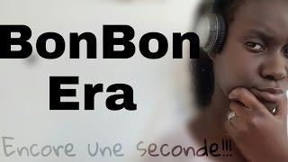 Bonbon- Era Istrefi cover Kathryn C feat. PUSDT