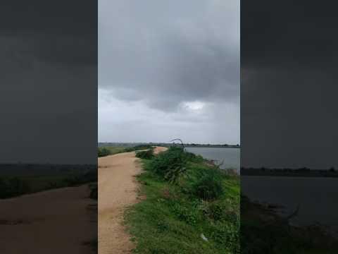 Our village khanapoor bijinepally near nagarkurnool