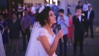 Download Surpriză muzicală pentru mire   ♥ Mireasa canta foarte frumos ♥ 2017  Nunta Moldovenească 