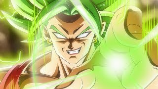 Dragon Ball Super Episodes 98-101 Leaks (Provisional Titles)