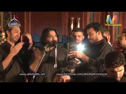 Xxx Mp4 Shame Gareeba Zainab Tanha Noha Janab Nadeem Sarwer 3gp Sex