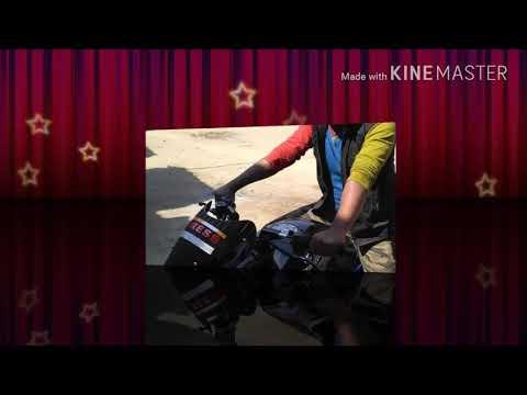 Xxx Mp4 Ajay Kumar Mkg 3gp Sex