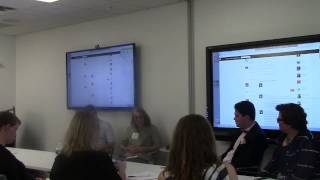2015-07-16 PR FOR NONPROFITS (NED) NYC