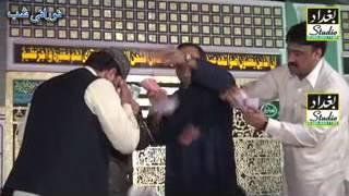 Ya Nabi ya Nabi by Shakeel Ahmad Khan Qadri