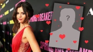 Selena Gomez's Next Boyfriend - Who Should She Date Next?