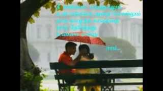 Adi aathi  vadaiyila patta maram    tamil song