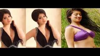 lakshmi roy hot,hot actress lakshmi roy,hot video laksmi roy