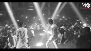 RAYVANNY - Live performance At Moshi Tanzania