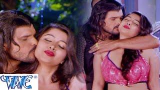 Chalaw Jarnetar - चलाव जरनेटर - Intqaam - Khesari Lal & Indu Sonali - Bhojpuri Hot Song 2015