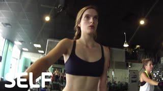 2 Minutes of Total-Body Training at Brooklyn Body Burn