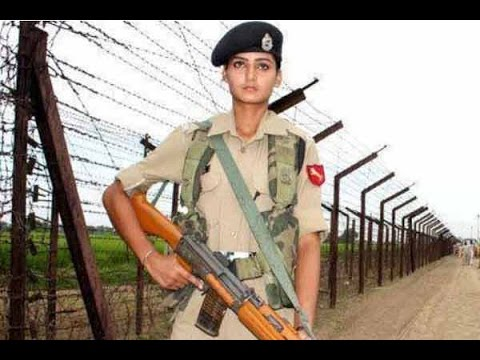 Xxx Mp4 Indian Army Sex Scandal This Is The Reality Of Indian Army Wife Of Junior Officer On Menu 3gp Sex