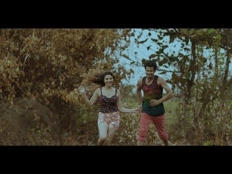 Xxx Mp4 Bhawayen Bhawe Erandi Perera Official Music Video 3gp Sex