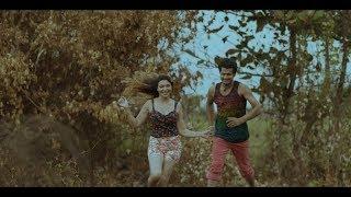 Bhawayen Bhawe - Erandi Perera Official Music Video