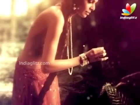 Sherlyn Chopra's Latest Nude Sensation | Kamasutra 3D  | Latest Bollywood Movie