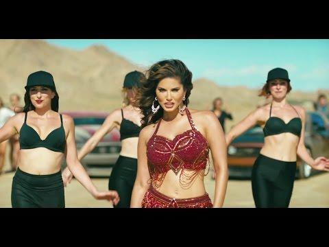 Sunny Leone new sexy hit song Leaked Mahek Leone Ki