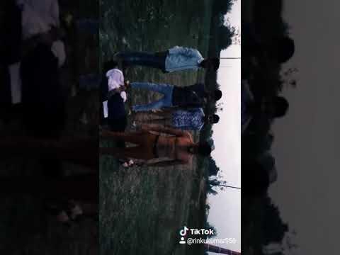 Xxx Mp4 Xxx Indian Boys 3gp Sex