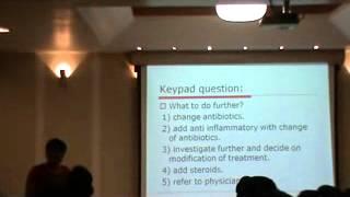 cme by Dr  soniya dalal part 1