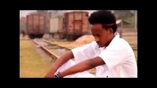 """New Oromo/Oromia Music """"Naa Kootuu"""" Isqiyaas Mazamir (2014)"""