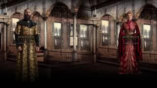 Suleimán, El Gran Sultán - Capitulo 279 - avance subtitulado