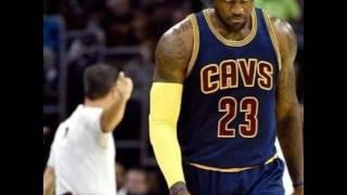 NBA Finals - Hardway -Free Beat Free Download