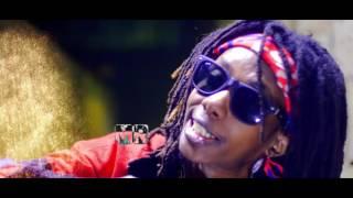 Chozen Blood ft. Fefe Busi - Akateeteyi (Music Video)