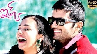 Ishq Movie    Chinnadana Neekosam Video Song    Nitin & Nithya Menon