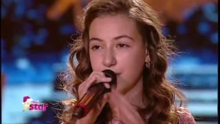 Elena Hasna , Alex Pârvu și Horia Necșu - Silent Night - Live