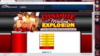 trafficmonsoon tutorial bangla   Earn 5$ daily by clicking Ads