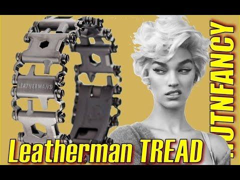 Xxx Mp4 Not So Sexy Leatherman Tread 3gp Sex