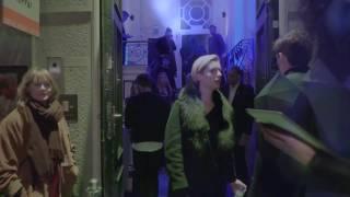 Supperclub - Amsterdam Dance Event 2016 aftermovie