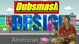 Uppum Mulakum 401 Promo   Dubsmash   Remix