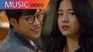 [MV] _NiiHWA (니화) – What I Want (Mad Dog/매드독 OST) Part 2
