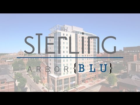 Arbor Blu: Ann Arbor Student Housing & Off-Campus Apartments at the University of Michigan