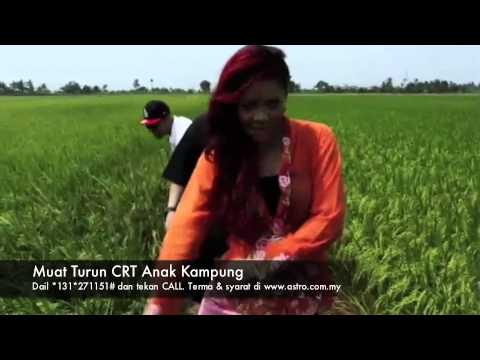 [MTV] One Nation Emcees ft Jimmy Palikat - Anak Kampung
