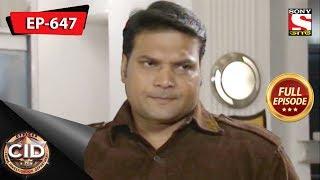 CID(Bengali) - Full Episode 647 - 01st September, 2018