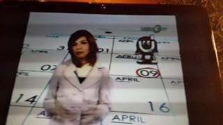 lanjutan jeda iklan metrotv april 2009