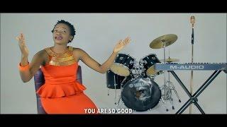 Kamsa  -  Nyasaye Wange [Official Video]