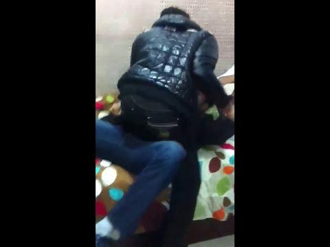 Xxx Mp4 Gay Sex In Bohai Nasir Bhatti 3gp Sex