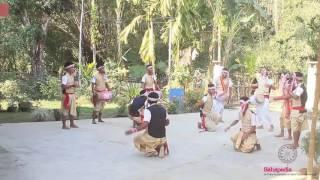 Bohag Bihu: Husori