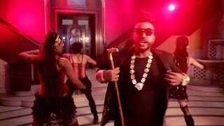 Bollywood Party Night (Daaru Mix) - Best Hindi DJ Songs Remix 2015