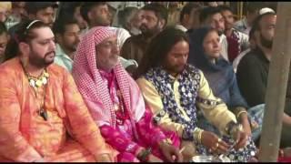 Gulam Jugni | Live Show | Daduwal | 2-6-2017
