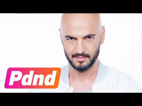 Soner Sarıkabadayı Taş Official Video
