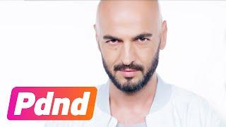 Soner Sarıkabadayı - Taş (Official Video)