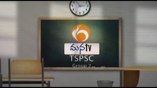 SoFTNET (MANA TV) GROUP-2 PROMO1